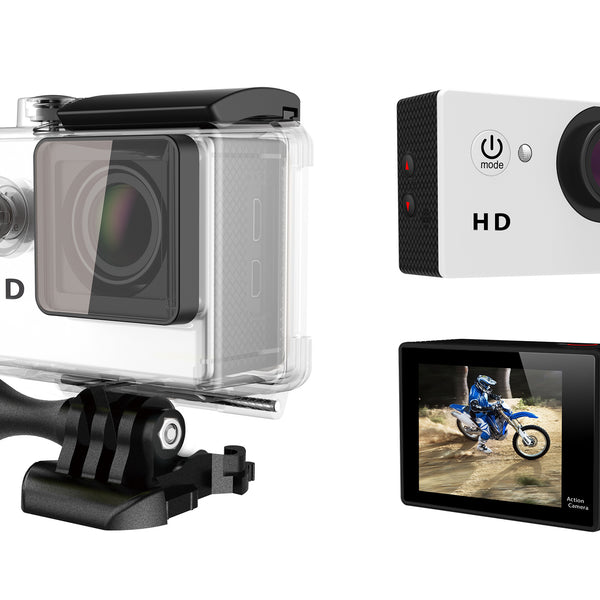 Buy Model A7 Sports & Actions Camera Online