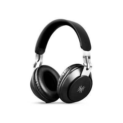 OneOdio Over Ear Wireless Headset Headphone