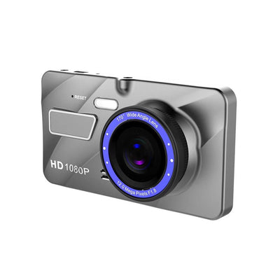 Driving Video Recorder Model Z16