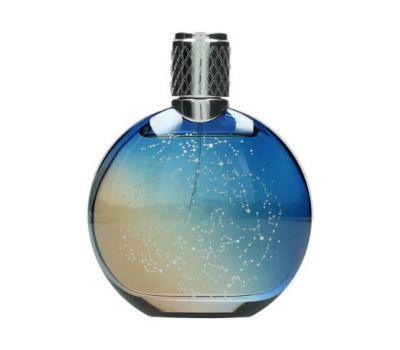 VAN CLEEF & ARPELS MIDNIGHT IN PARIS MEN EDT 75ML