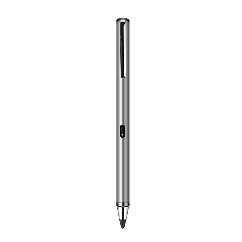 WIWU Picasso Active Stylus P666