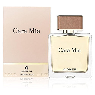 Aigner Cara Mia for Women EDP 100ml