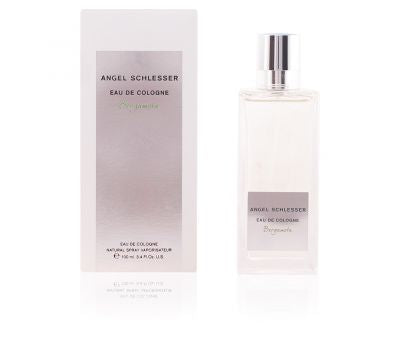 ANGEL SCHLESSER BERGAMOTA MEN EDC 100ML