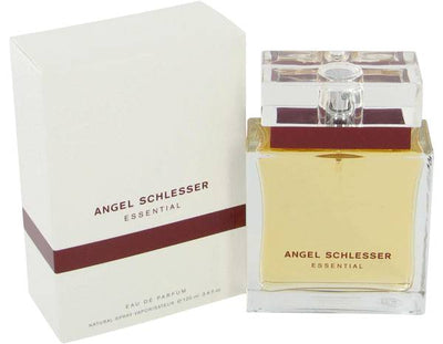 ANGEL SCHLESSER ESSENTIAL WOMEN EDP 100ML