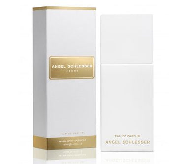 Angel Schlesser Femme 100 ml for Women