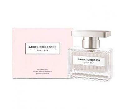 Angel Schlesser Pour Elle for Women EDP 100ml