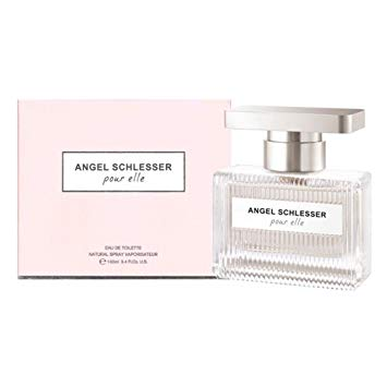 Buy Angel Schlesser Pour Elle for Women EDP Online - 100mL