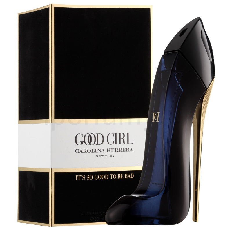 Carolina Herrera Good Girl Women EDP 80ml