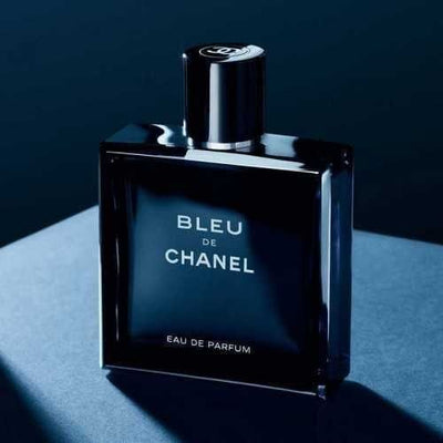 Chanel Bleu De Chanel Men EDP 100ml
