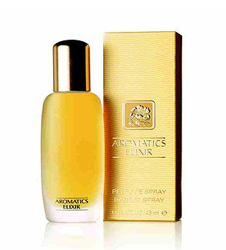 Clinique Aromatics Elixir Women EDP 45ml