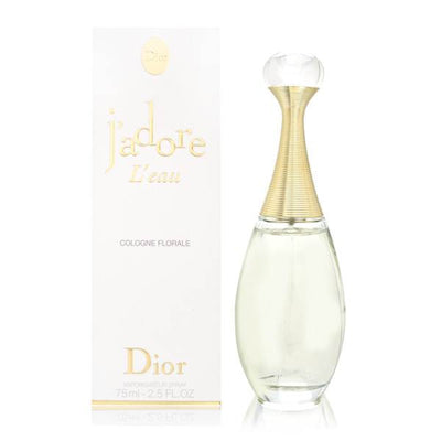 Dior Jadore EDT 75ml