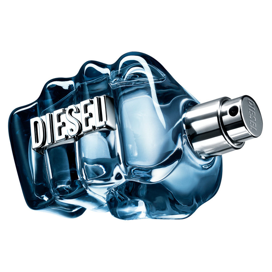 Diesel Only The Brave Men EDT 75ml