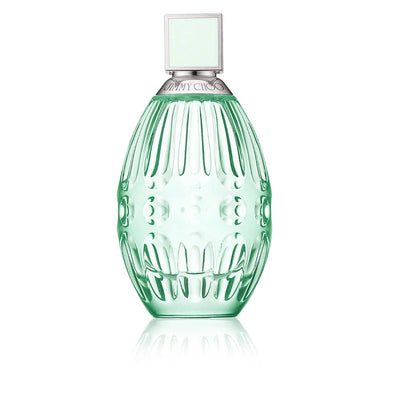 Jimmy Choo Floral for Women EDT 90ml