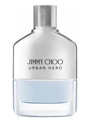 Jimmy Choo Urban Hero Men EDP 100ml