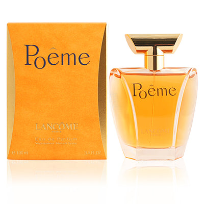 LANCOME POEME WOMEN EDP 75ML