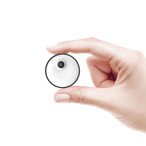 CAMSOY WEARABLE LIFE CAMERA WITH 8GB MODEL NO. M1