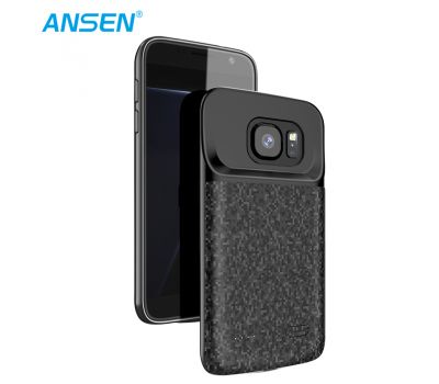 ANSEN PORTABLE SLIM CHARGING CASE
