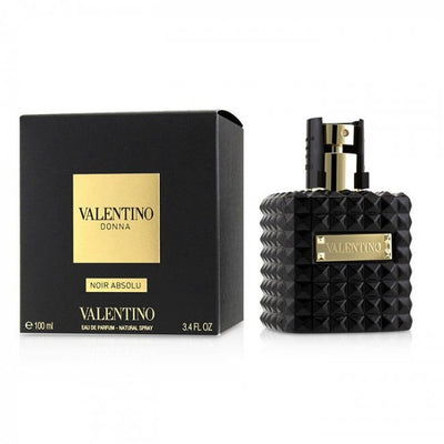Valentino Donna Noir Absolu for Women EDP 100ml