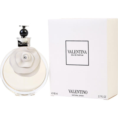 Valentino Valentina for Women EDP 80ml