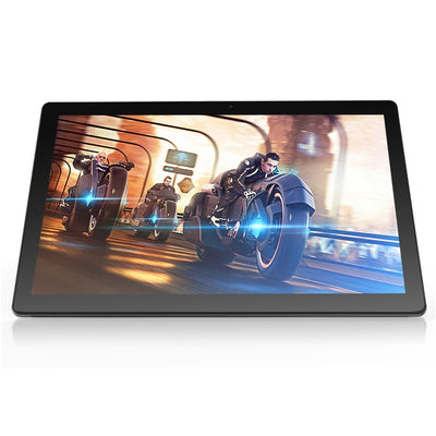 ALLDOCUBE Knote Go 2-in-1 Tablet, 11.6 Inch, 4GB+128GB, Windows 10 Intel Apollo Lake N3350