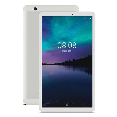 ALLDOCUBE iPlay8 Pro 3G Call Tablet, 8 inch, 2GB+32GB