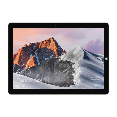 Teclast X6 Pro 2-in-1 Tablet, 12.6 Inch, 8GB+256GB, Windows 10 Home, Intel Core M 1.0-2.6GHz