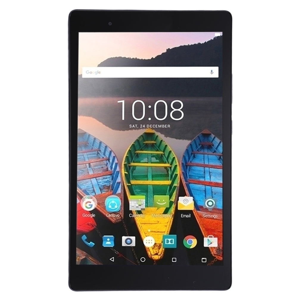 Lenovo Tab 3 8 Plus TB-8703R, 8.0 Inch, 3GB+16GB, Phone Call Function, Qualcomm Snapdragon 625