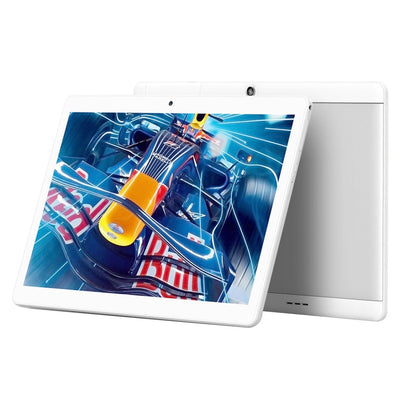 Teclast X10 Quad Core, 10.1 inch, 1GB+16GB