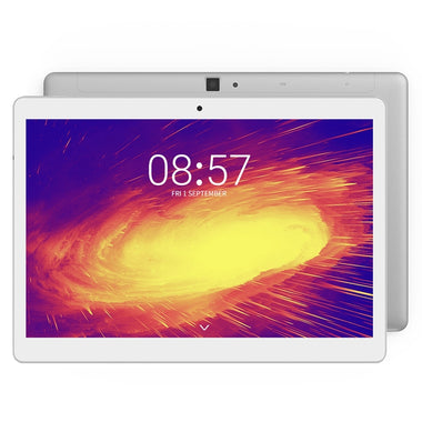 ALLDOCUBE M5X T1006X 4G Call Tablet, 10.1 inch, 4GB+64GB