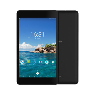 ALLDOCUBE M8 4G Call Tablet, 8.0 inch, 3GB+32GB