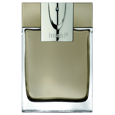 AIGNER Man 2 by Etienne Aigner For Men - 100mL