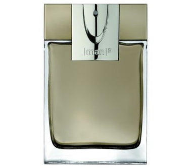 AIGNER MAN 2 MEN EDT 100ML
