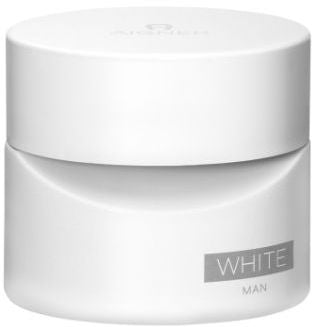 Aigner White Men Perfume EDT 125ml