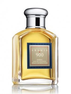 ARAMIS 900 MEN EDC 100ML