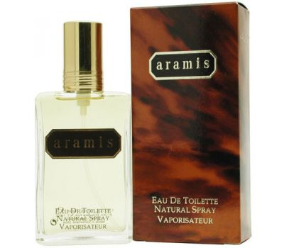 Aramis Brown Men EDT 110ml