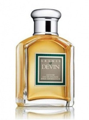 Aramis Devin for Men EDT 100ml