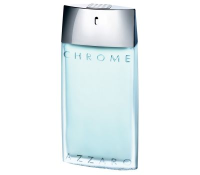 Azzaro Chrome Sport EDT - 100 ml