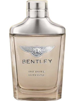 BENTLEY INFINITE MEN EDT 100ML