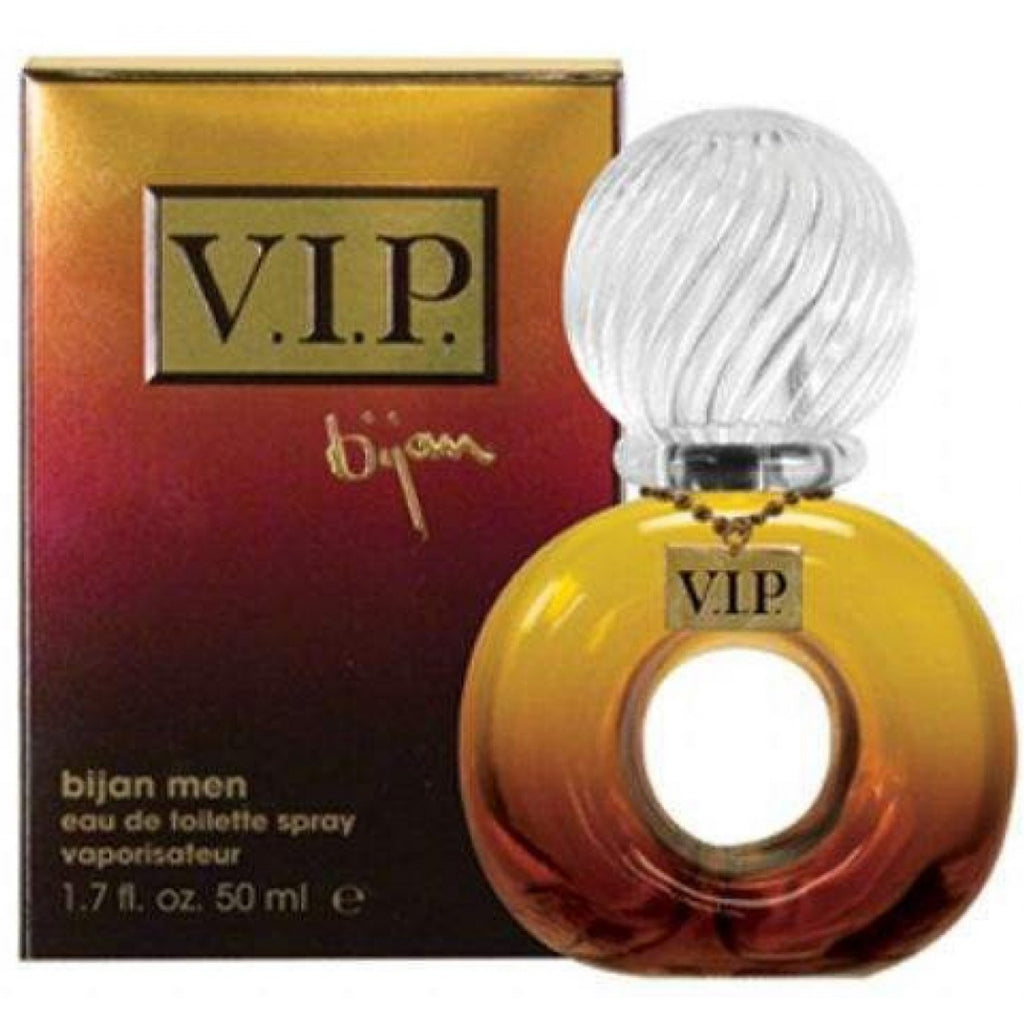 Bijan Exquisite Men EDT 50ml