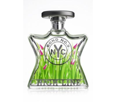 BOND NO 9 HIGH LINE WOMEN EDP 100ML