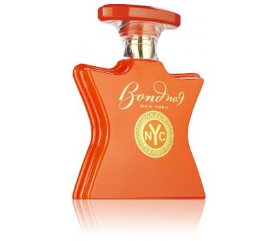 Bond No. 9 Little Italy Women EDP 100ml