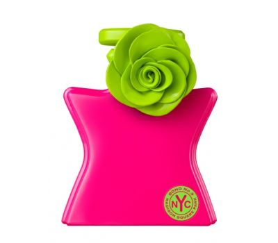 BOND NO 9 MADISON SQUARE PARK WOMEN EDP 100ML