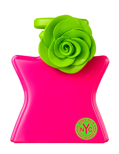 Bond No. 9 Madison Square Park Women EDP 100ml