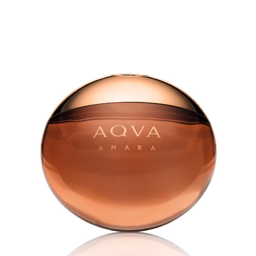 Bvlgari Aqva Amara Men EDT 100ml