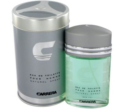 CARRERA FOR MEN EDT 100ML