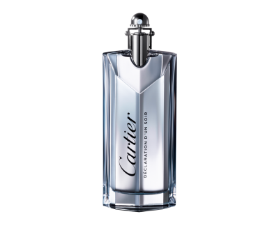 CARTIER DECLARATION D'UN SOIR MEN EDT 100ML