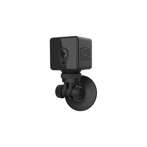 CAMSOY BARE MACHINE WATERPROOF ACTION CAMERA MODEL NO S1