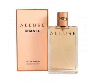 CHANEL ALLURE WOMEN EDP 50ML