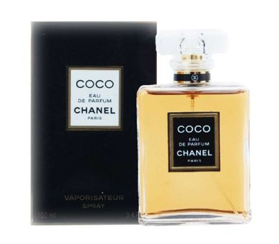 Chanel Coco Women EDP 100ml