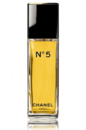 Chanel No.5 Women EDT 50ml